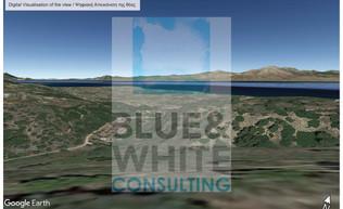 BWP159 Ψηφιακή Απεικόνιση της θέας.jpg