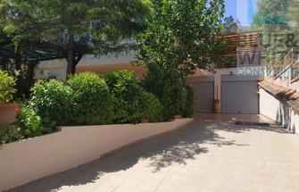 ramp and garden.jpg