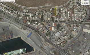 Map image BWP151-R.jpg