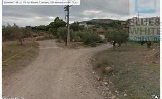 BWP155 google earth 2 watermarked.jpg