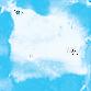 Blue&White_logo_favicon.png
