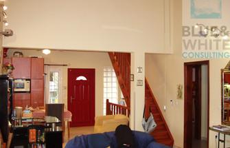 1st floor - main entrance hall.JPG