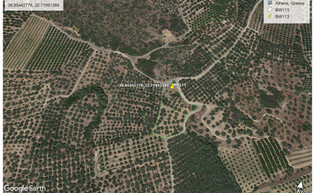 BW113 google earth.jpg
