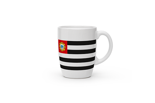 Caneca Bandeira