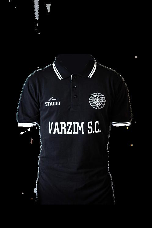 Pólo Varzim SC