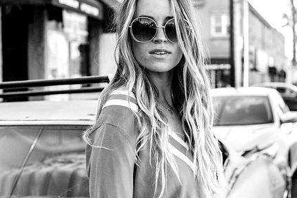 crush gafas de sol californianas para mujer