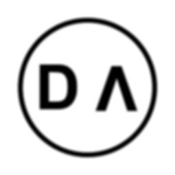Daedline Agency