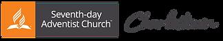 Charlestown-Logo-_1_.png