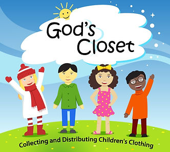 God's Closet Logo_edited.jpg