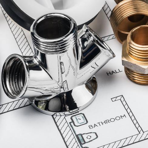 commercial-plumber-floor-plans.jpg