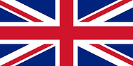 GB Flag.png