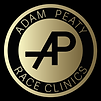 Adam Peaty Race Clinics Logo Updated.png