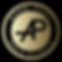 Adam Peaty Race Clinics Logo Updated.png
