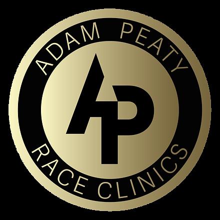AP Race Clinics Logo.png