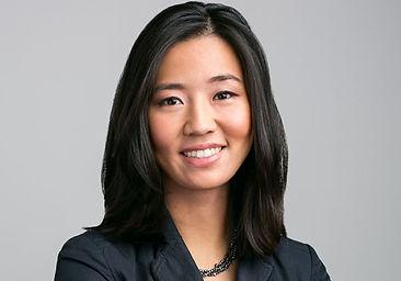 Michelle-Wu-headshot.jpeg