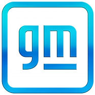 GM logo.jpeg