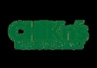 Logo-CHiKns-Foods-do-Brasil-2.png