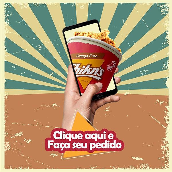 Site PEDIDO.jpg