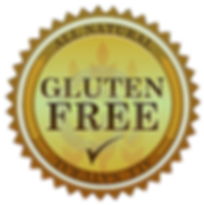 Gluten-Free - Health Kitchen.png