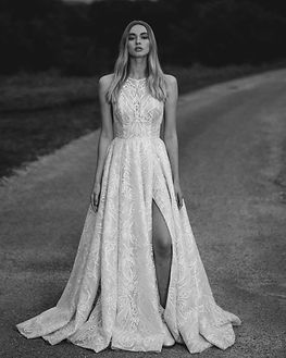 hayley-paige-bridal-spring-2020-style-62