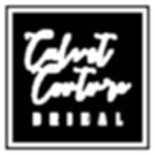 Calvet-Logo-White.png