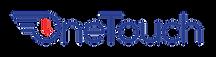 logo-smaller.png