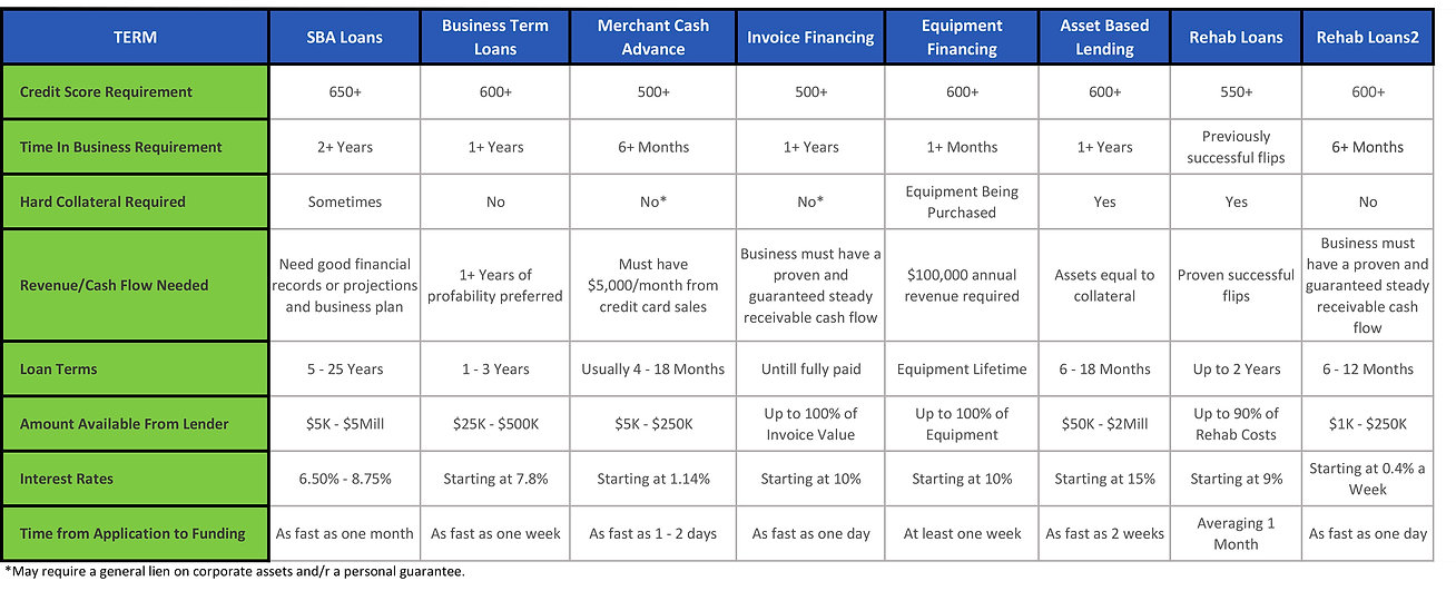 comparison-chart3.jpg