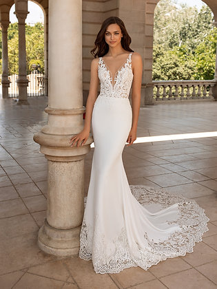 Pronovias - All Locations
