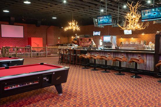 Saddlery Bar Room1.jpg