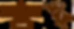 saddlery_logo_bull-right_brown.png