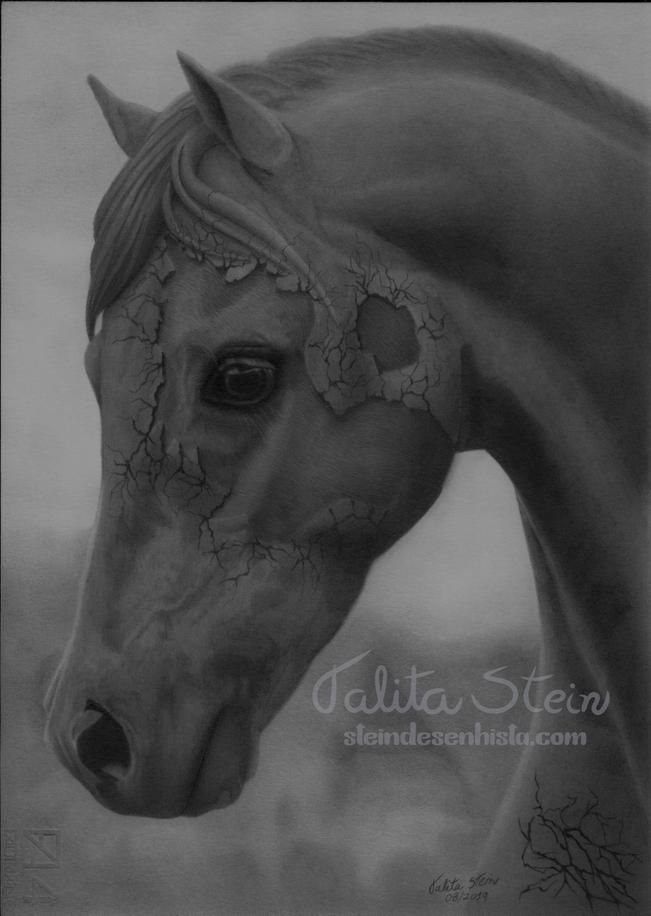 Cavalo-horse-hipismo-turfe-desenho_de_ca
