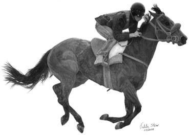 12252320_corrida-iii