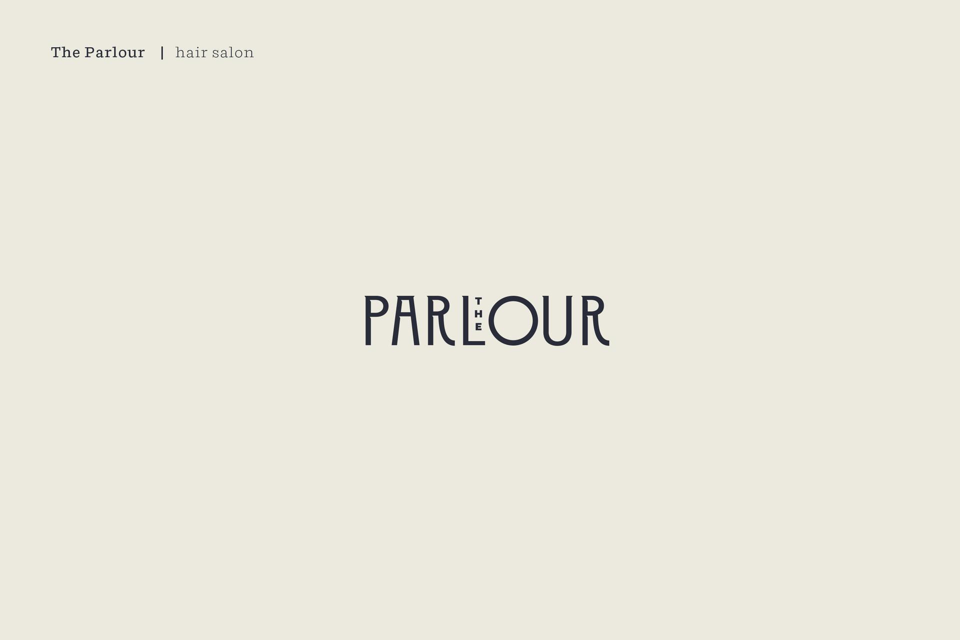 parlour.jpg