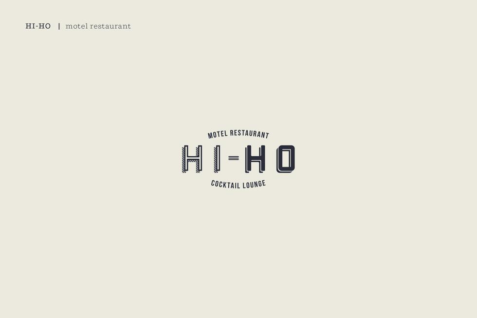 HIHO.jpg
