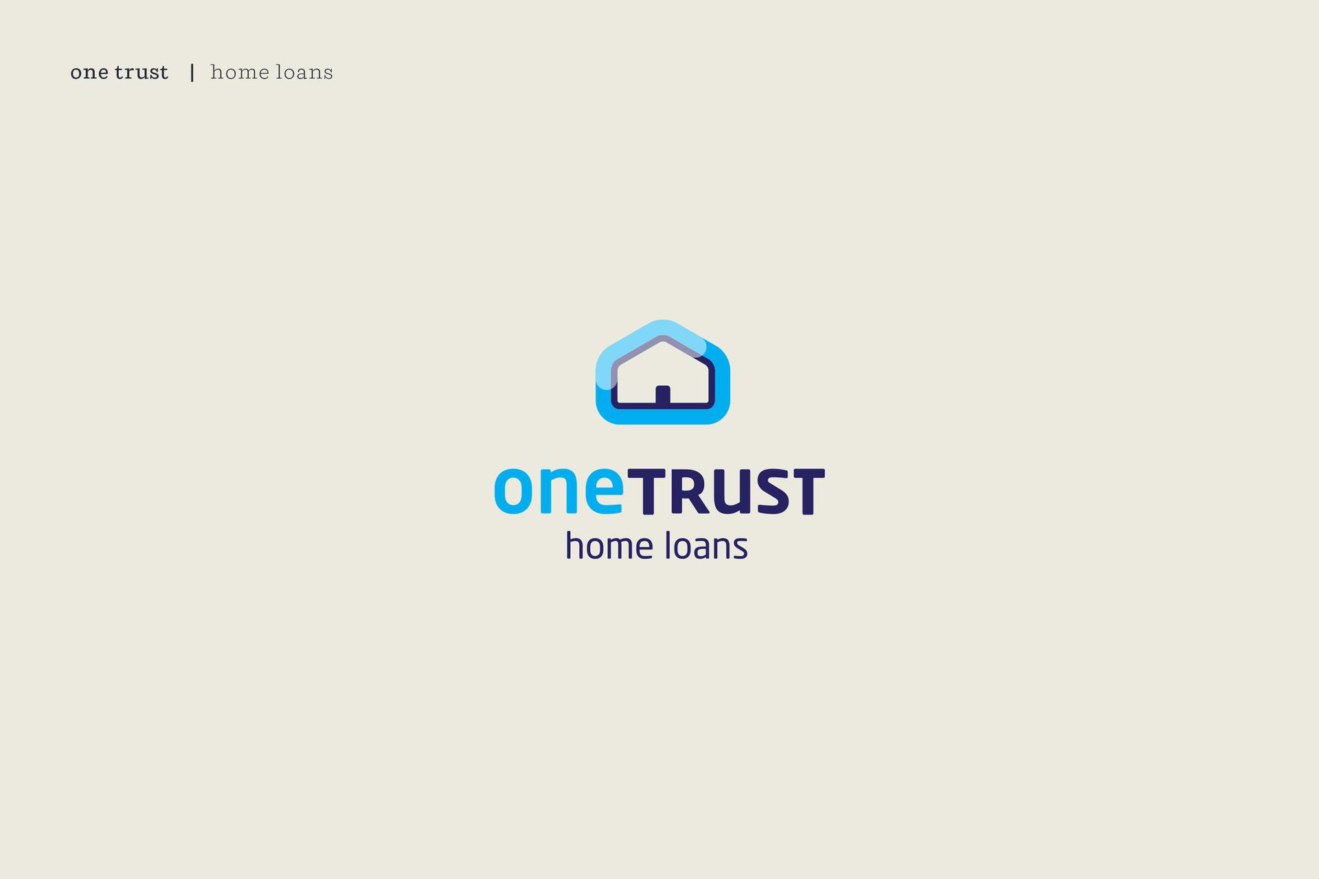 one trust.jpg