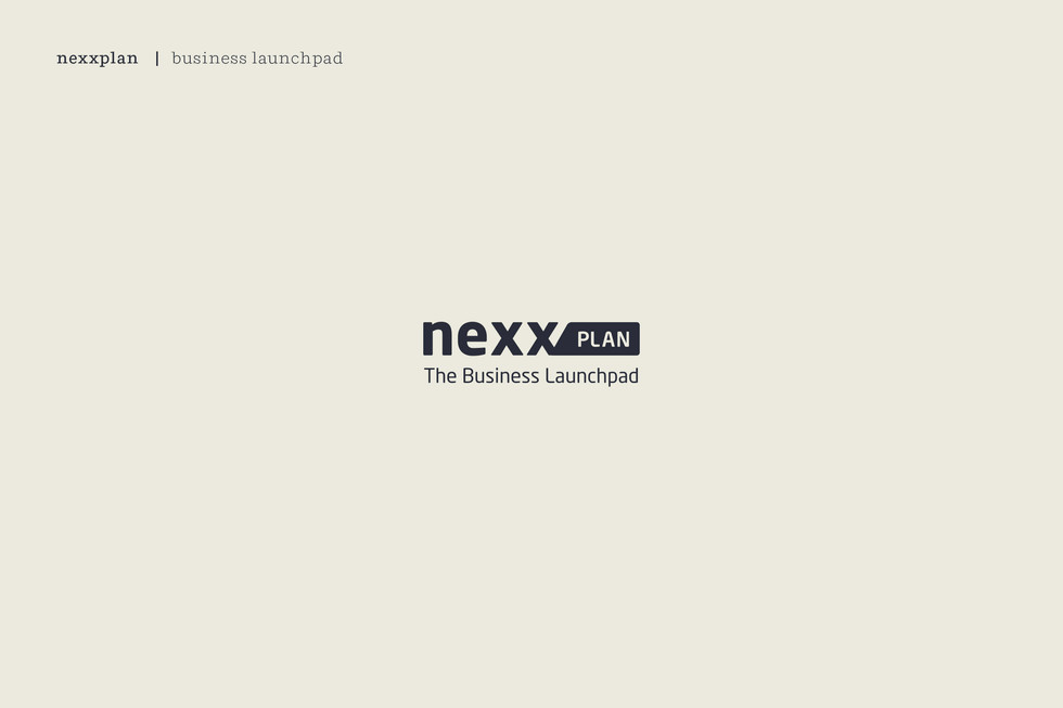 nexx.jpg