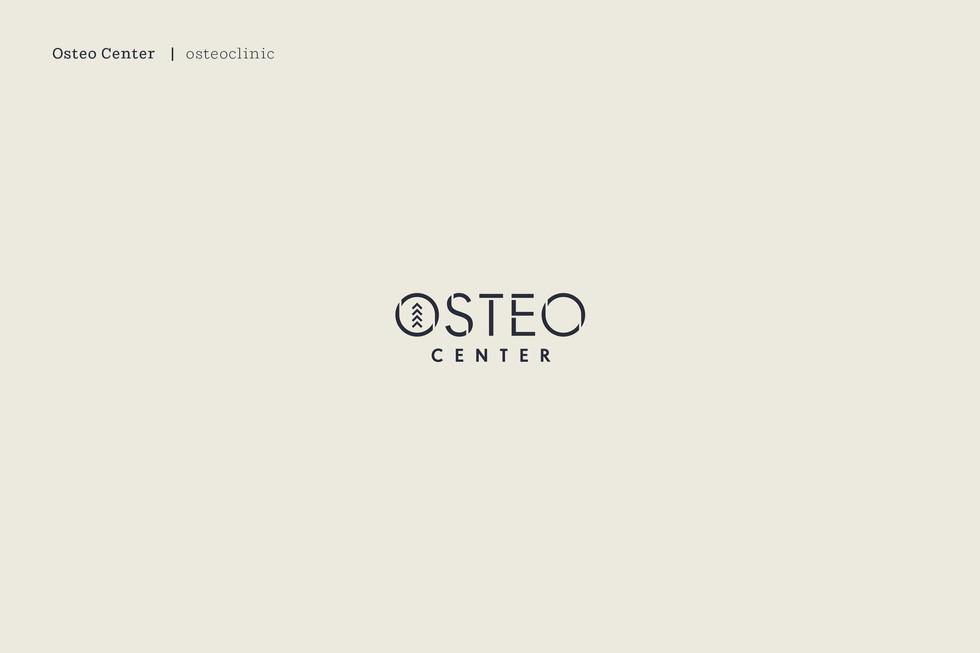 osteo.jpg