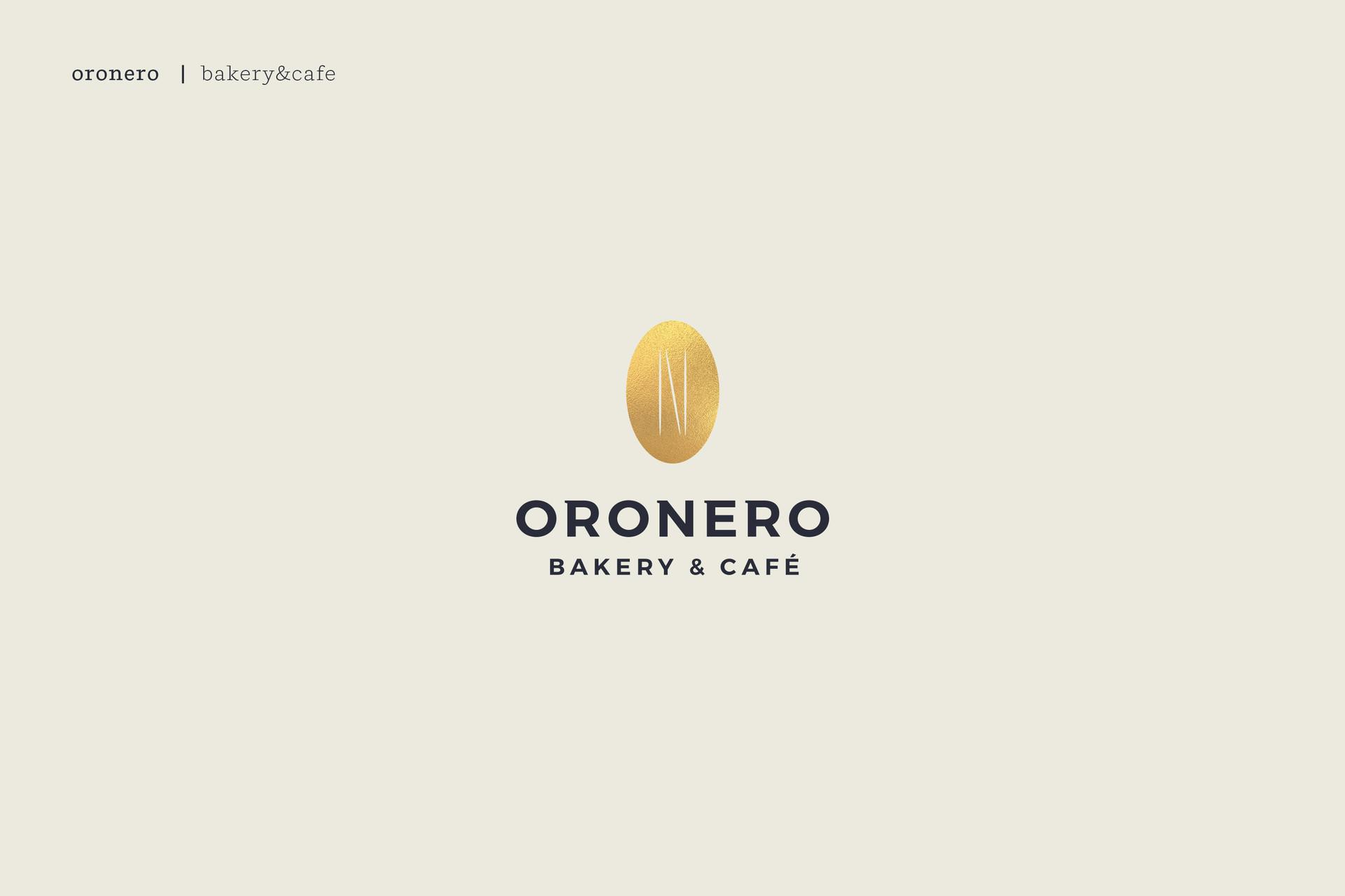 oronero.jpg