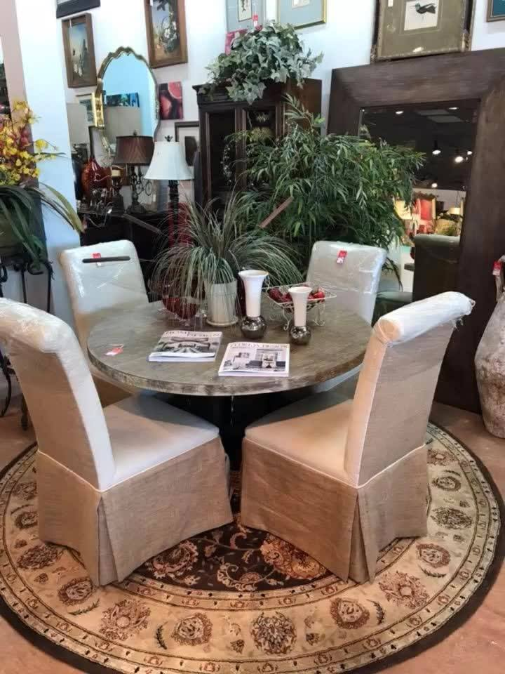 Check out all the great items for your home   Another Man's Treasure Consignment & Design Marco Island   128 South Barfield Drive  Marco Island, Fl. 34145 239.235.7247 239.235.7248