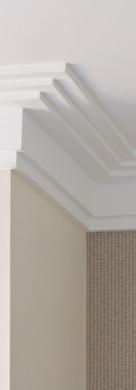 Corniche de plafond