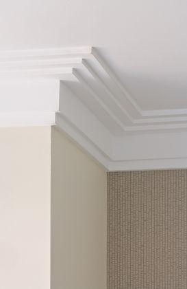 Ceiling Cornice
