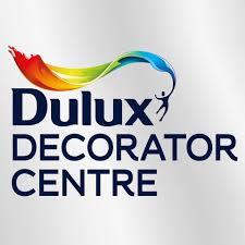 painter decorator Southampton
