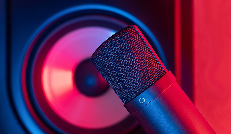 microphone-5618697_960_720.jpg