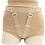 Thumbnail: กางเกงรักษามดลูกหย่อนในสตรี FemiCushion
