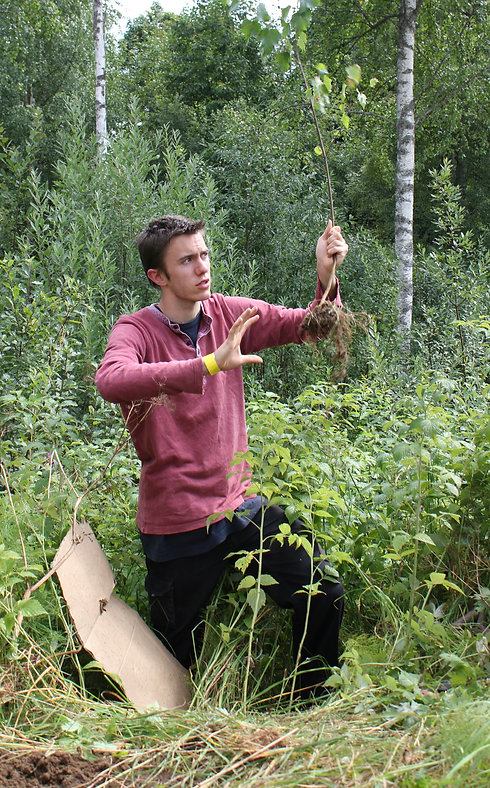 The_Scandinavian_Permaculture_festival_o