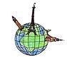 Ecole bilingue Londres français anglais Bilingual school london french english