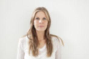 massage counseling Ganga Hoogendoorn