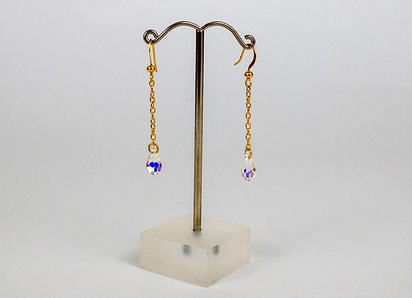 Bonus Earring Set 12