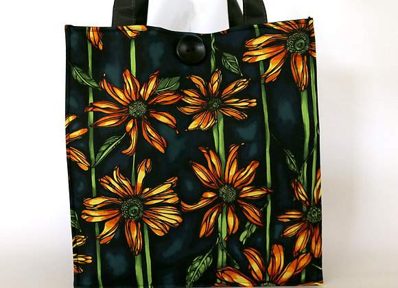 Handcrafted Bag Print 14