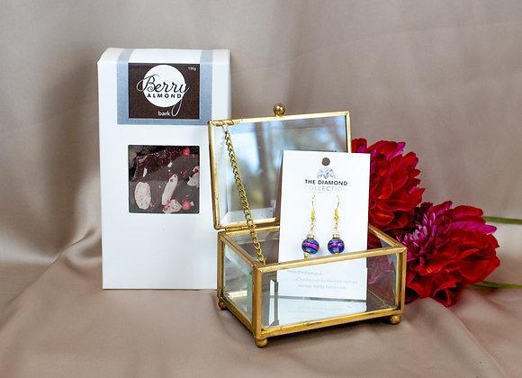 Gift Set 8